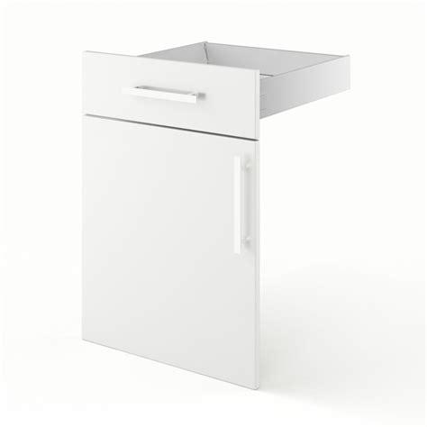 meuble cuisine largeur 55 cm meuble cuisine largeur 55 cm nouveaux modèles de maison