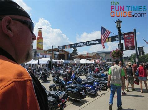 95 Best Sturgis & Daytona Bikeweek Images On Pinterest