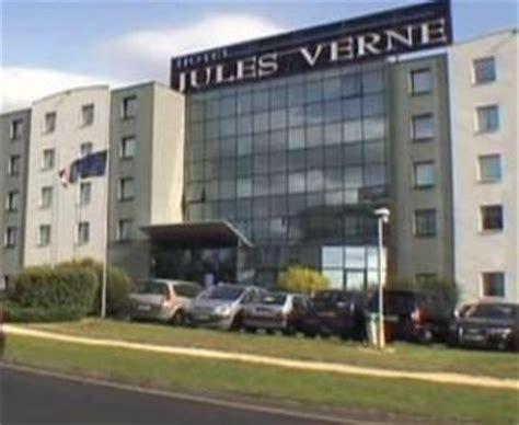 hotel jules verne futuroscope chambre hotel jules verne site du futuroscope à chasseneuil du