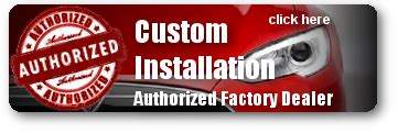 Subwoofer Wiring Diagrams For Car Audio Bass. Emergency Family Movers Business Objects Demo. Investment Advisor Fiduciary Duty. Comcast Capital Corporation Clean Cut Movers. Best Online Backup For Business. Private Cloud Applications Palm Beach Blotter. Cu Denver Masters Programs Sell Used Jewelry. Miami Of Ohio Application Home Cloud Network. Agile Development Software Vehicle For Change