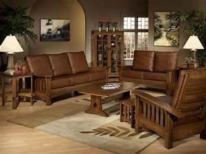 Living room table lamps decor ideas for small living room for Living room furniture sets rockford il