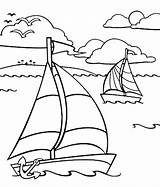 Coloring Boat Pages Sailing Row Ocean Boats Printable Dragon Drawing Underwater Simple Ferry Sheets Sail Plants Getcolorings Bestcoloringpagesforkids Motor Getdrawings sketch template
