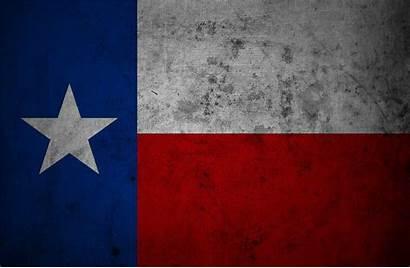 Texas Screensavers Wallpapers Wallpapersafari