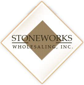 stoneworks wholesaling inc and tile
