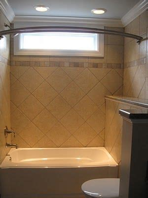rondrakeconstructioncom shower tub small bathroom remodel bathroom improvements