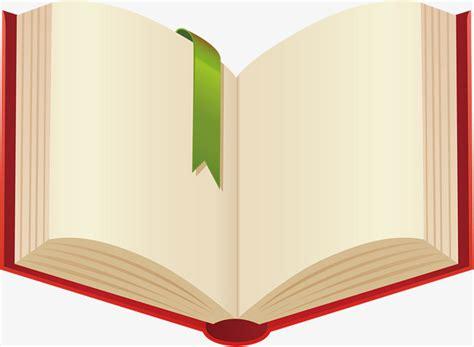 Book Cartoon, Cartoon Clipart, Book, Cartoon Png And