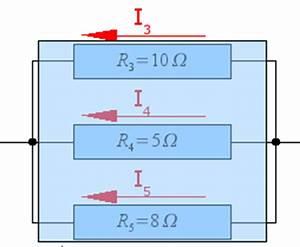 Parallelschaltung Widerstände Berechnen : hilfe zur elektrotechnik aufgabe 11 ~ Themetempest.com Abrechnung