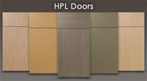 melamine kitchen cabinet doors melamine high pressure laminate hpl cabinet doors 7424