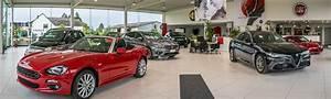 Concessionnaire Fiat 77 : garage lampecco dinant votre concessionnaire fiat alfa romeo ~ Medecine-chirurgie-esthetiques.com Avis de Voitures