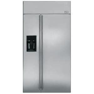 appliance monogram appliances