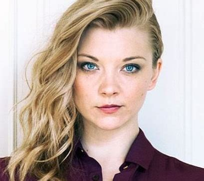 Natalie Dormer Age - natalie dormer age height weight boyfriend and more