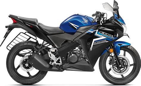 new cbr price honda cbr 150r price honda cbr 150r mileage review