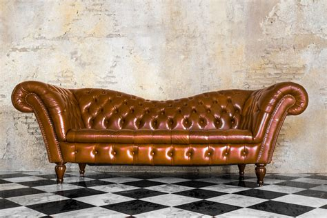 That Old Couch Reinvent Or Put Out To Pasture?