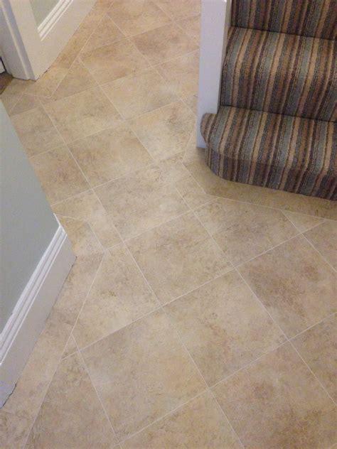 LVT – K Flooring – Quality Floor Fitting Plymouth