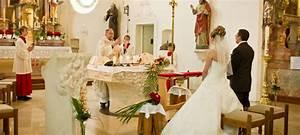 Rede Zur Goldenen Hochzeit Vom Bräutigam : wer f hrt die braut zum altar wie ist die ~ Watch28wear.com Haus und Dekorationen