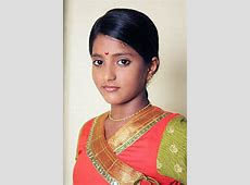 Rani Lakshmi Bai Laxmi Bai The Queen Of Jhansi With