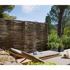 Claustra De Jardin : type de panneau ajour pinteres ~ Premium-room.com Idées de Décoration