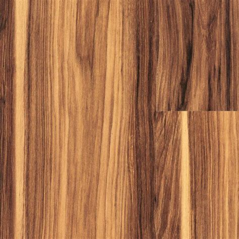 lumber liquidators stops selling laminate home nirvana plus 10mm springs hickory