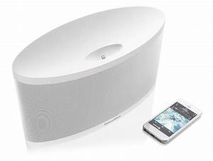 Soundsystem Für Zuhause : bowers wilkins z2 soundsystem f r ipod iphone mit ~ Sanjose-hotels-ca.com Haus und Dekorationen