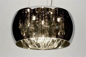 Lampen Outlet Nrw : hanglamp 71738 modern eigentijds klassiek landelijk rustiek ~ Eleganceandgraceweddings.com Haus und Dekorationen