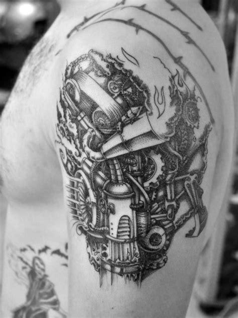 images  tattoo ideas  pinterest cummins