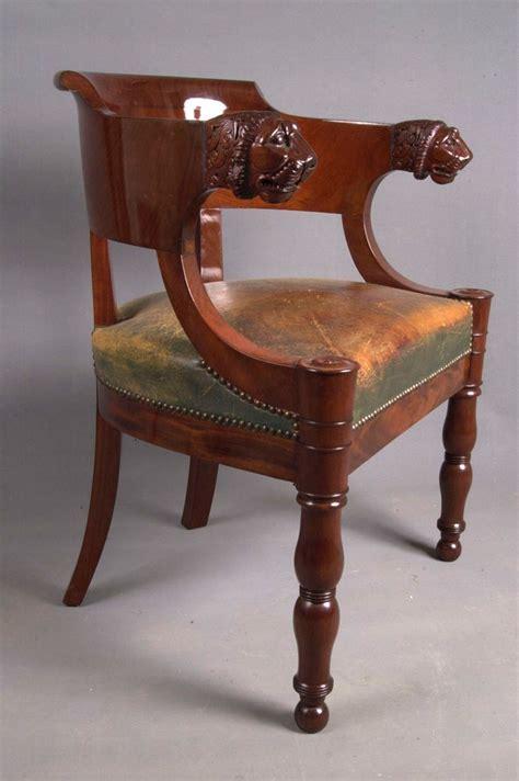 bureau de placement restauration restauration de fauteuil ancien 28 images restauration