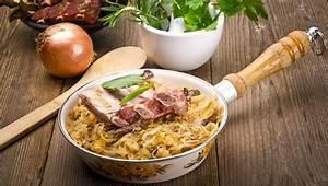 Günstig Kochen Rezepte : g nstig kochen rezepte ~ One.caynefoto.club Haus und Dekorationen