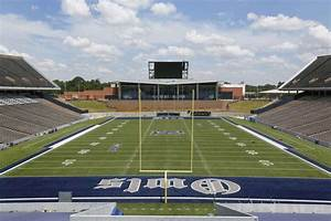 New Facility Adds To Rice U0026 39 S Comfort Level In Ever