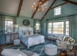 Stunning Cape Cod House Design Ideas Ideas by House Chic The Enchanted Home Sweet Dreams