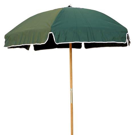 frankford sons 845w 6 5 foot diameter umbrella