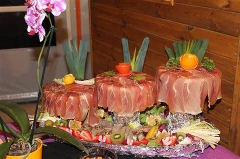 cuisine simonet ardèche restaurant location de salle restauration bois