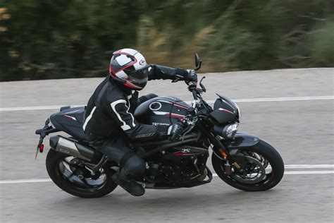 speed rs 2018 2018 triumph speed rs review 16 fast facts