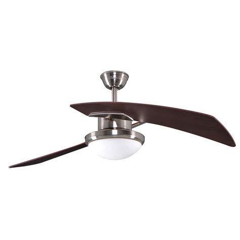 harbor breeze ceiling fan light cover harbor breeze redrock ceiling fan light kit harbor breeze