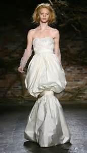 The Worst Wedding Dresses Ever : Mag101.com