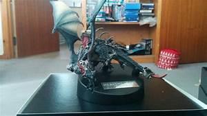 Final Fantasy XIV Heavensward OT Raiders Of The Void