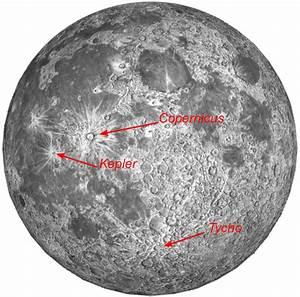 Mondphase Berechnen : der sichtbare formationen am 14 mondtag ~ Themetempest.com Abrechnung