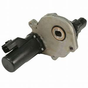 Dorman Transfer Case Shift Motor Actuator For Ford F