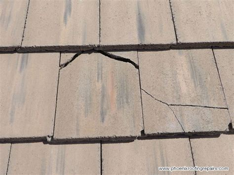 roofing and remodeling faqs repairing and