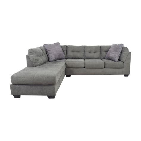 chaise cabriolet sectionals used sectionals for sale