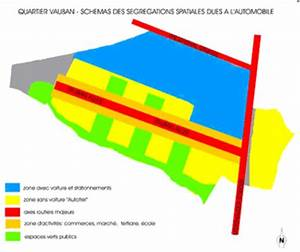 Vauban Automobile : cr ation d 39 un quartier durable le stationnement ~ Gottalentnigeria.com Avis de Voitures