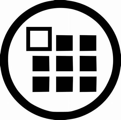 Icon Programs Svg Onlinewebfonts