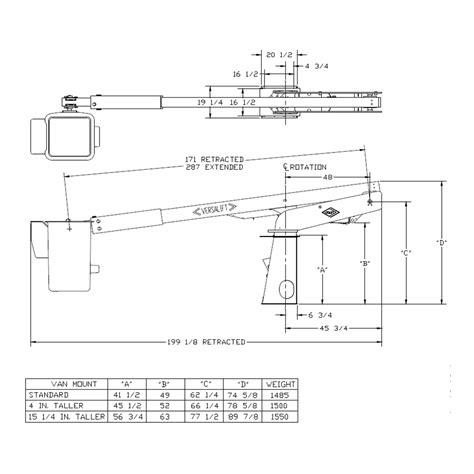 versalift tel 29 wiring diagram 31 wiring diagram images