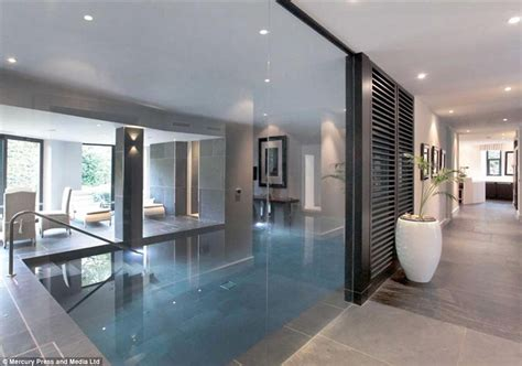 paul pogbas  expensive mansion   bought naibuzz