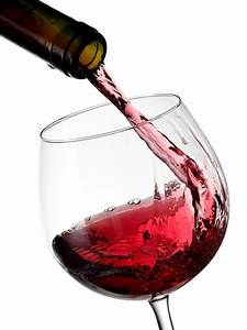 Wine Tasting - Anoka Halloween