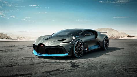 Hd Car Wallpapers 1920x1080 by 2019 Bugatti Divo 4k 6 Wallpaper Hd Car Wallpapers Id