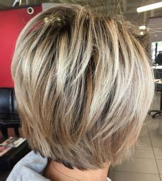 how to style pixie haircut enchanting inverted bob haircuts for mid length hair 5878