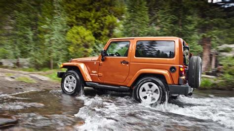 Jeep Wrangler Color Hardtop by 1000 Images About Jeep Wrangler On Mopar