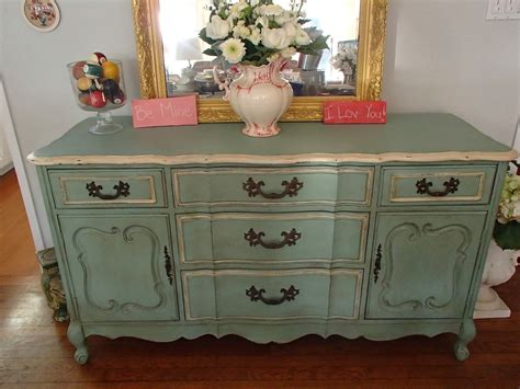 french provincial buffet table d d 39 s cottage and design french provincial buffet