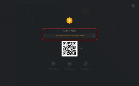 .to check the balance of one or multiple bitcoin addresses on three different blockchains: How To Check Your Bitcoin Address On Blockchain   Free Bitcoin Miner Earn Bitcoin