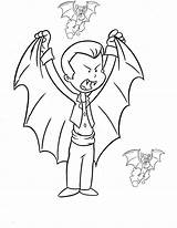 Halloween Hocus Pocus Coloring Pages Witch Template Sketch Colors Freekidscoloringandcrafts sketch template